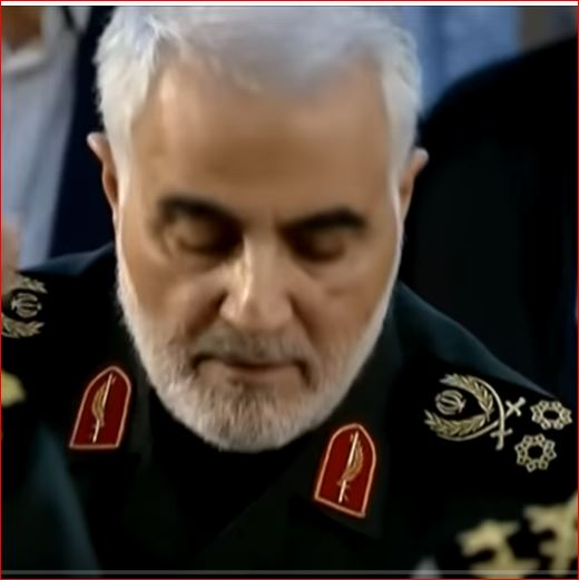 00Soleimani-General-Iran
