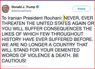 00TrumpTweet-on-Iran5