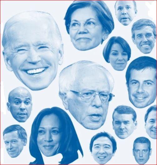 CandidatesDebatePic3