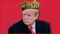 0KingTrump